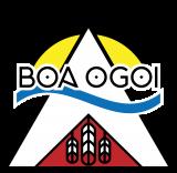 Boa Ogoi