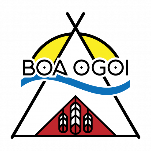 Image result for boa ogoi